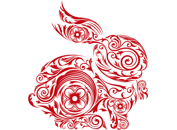 Kiinalainen rakkaushoroskooppi