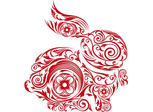 Yhteensopivuus testi horoskoopit Mitkä horoskooppimerkit