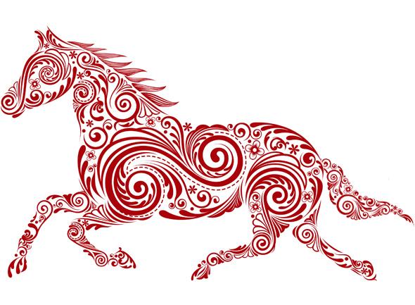 härkä horoskooppi luonne ilmainen horoskooppi