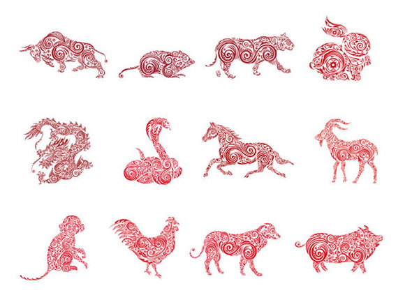 horoskooppi päivämäärät Sastamala