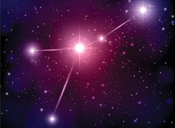 Horoskoopit Rapu