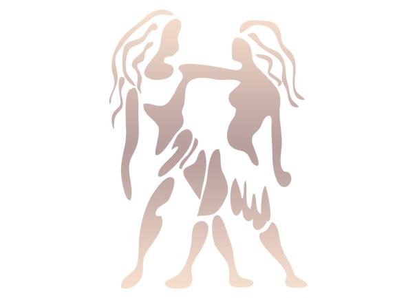 kaksonen horoskooppi Lapua