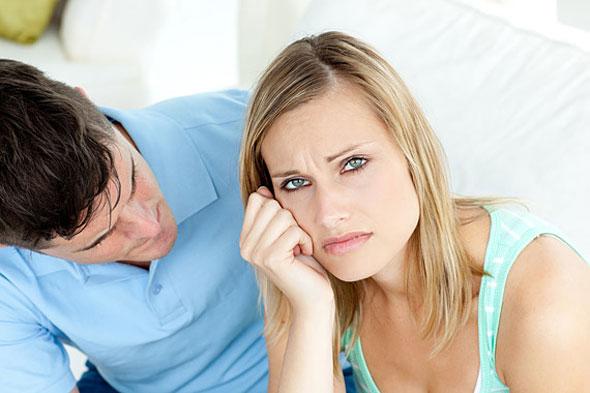 Yksi suunta fake dating tarinoita Motiv