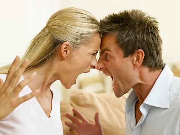 Dating avio eron jälkeen lapsi