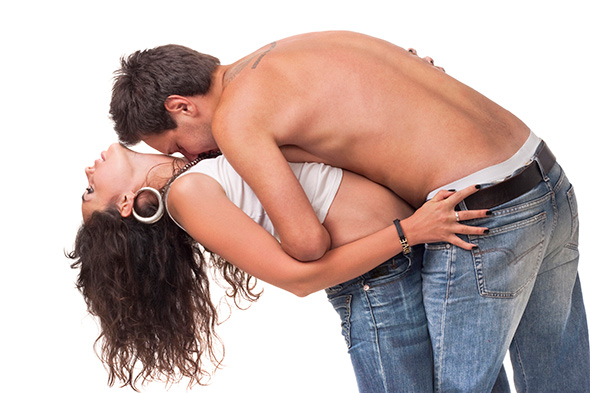 kuumaa seksiä keskustelu seksi