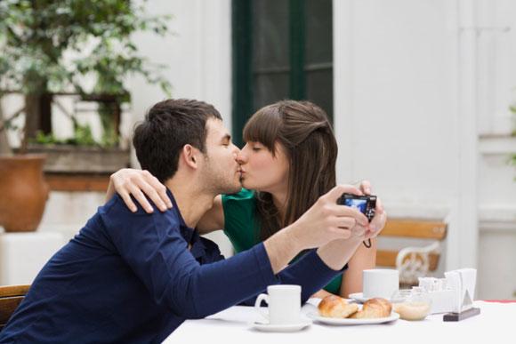 Miten Radio hiili ajoitus dating työ