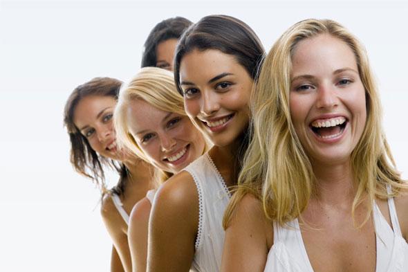 sex auf singlereisen lapua
