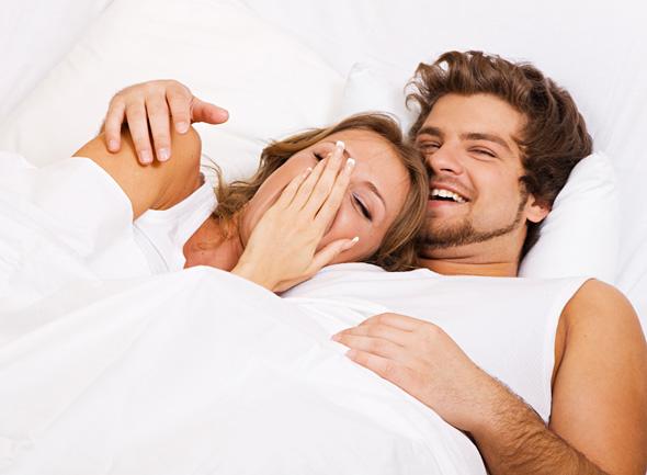 Helpoin tapa saada anaaliseksiä