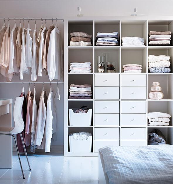 ideoita kodin s ilytykseen. Black Bedroom Furniture Sets. Home Design Ideas
