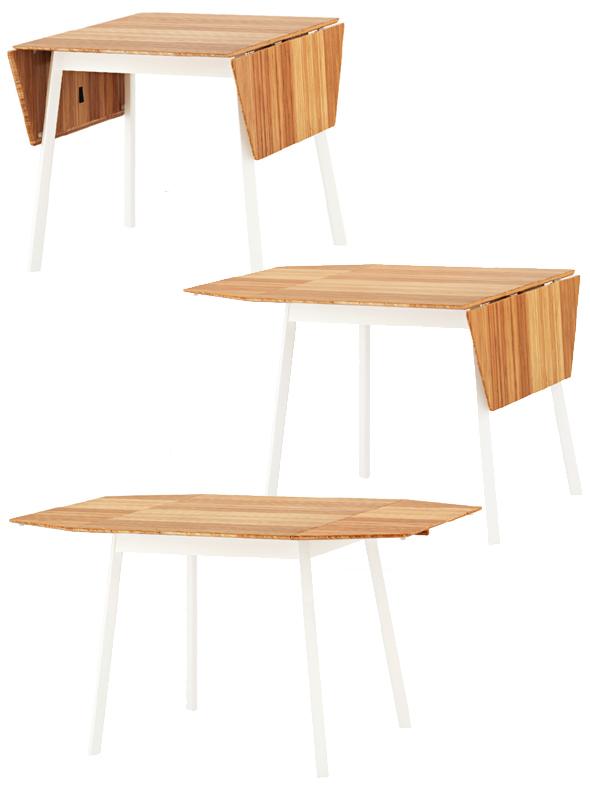 Monikäyttöiset huonekalut – Meistä on moneksi  Anna fi
