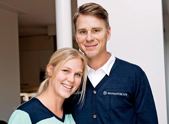 Dating sivustoja golfin