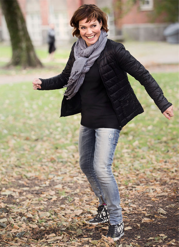 finland escorts klitoriksen homo nuoleminen