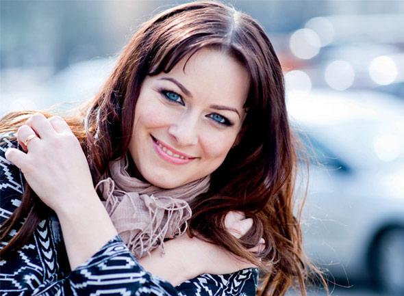 Erin Koivisto