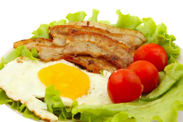 laihdutus ruokavalio Oulainen
