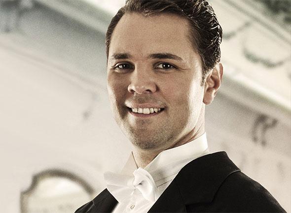 Janne Talasma
