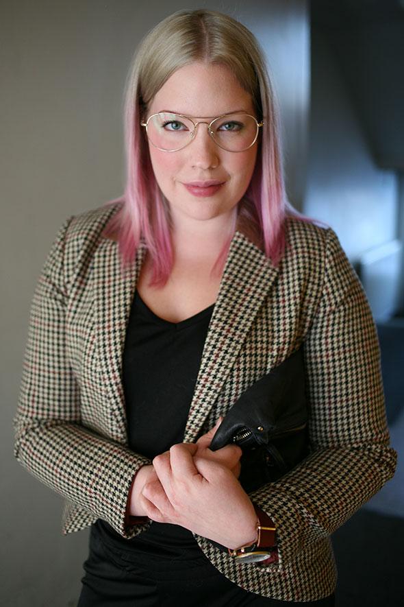 Balmain-silmälasit ja -aurinkolasit vihdoin Suomeen! (+kilpailu)