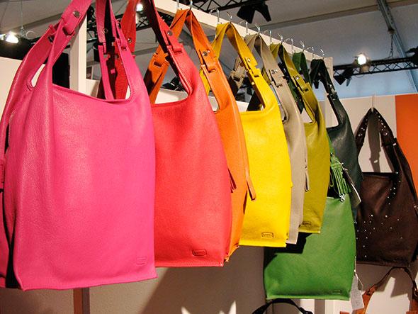 Myydään Lumi Laukku : Lumi laukut ale accessories design district helsinki