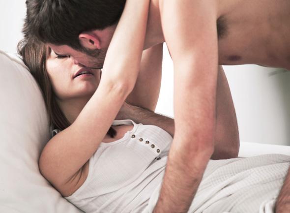 itsetyydytys vinkkejä miehille ellit seksi