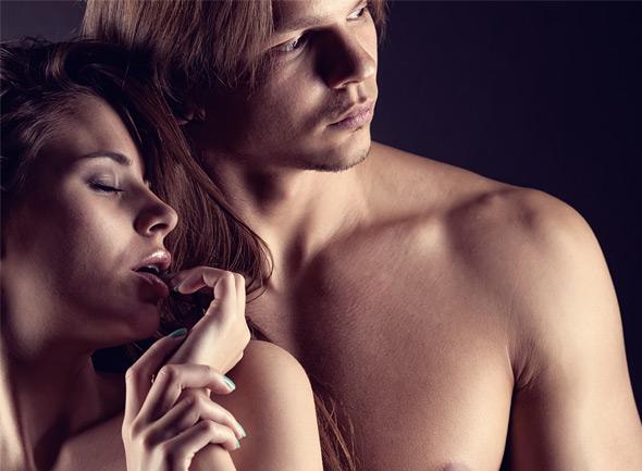 treffit tampere naisen ejakulaatio keskustelu