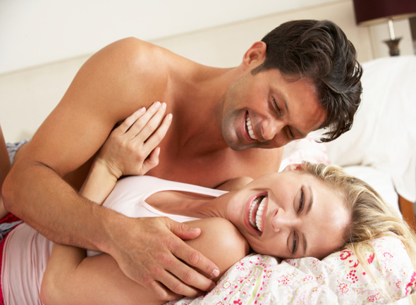 sexwork jkl seksi kumppani