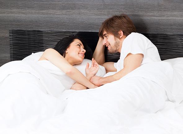 dating puhuu aiemmista suhteista dating site flirtomatic