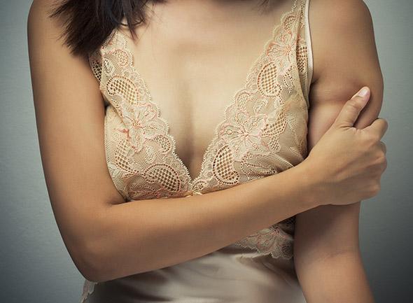 seksi ja erotiikka yhdyntä