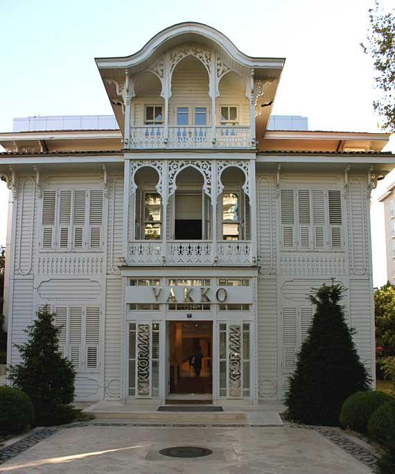 turkkilaiset naiset Riihimaki