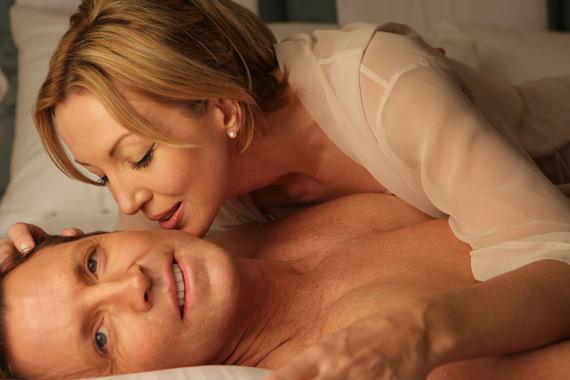 seksi ei kiinnosta pitkä orgasmi