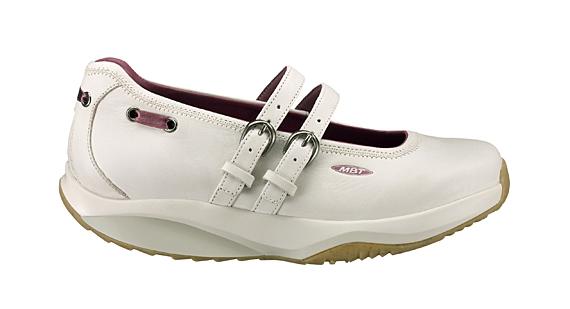 Kunnon blogi  MBT-kengät testissä  0ddbe158fc