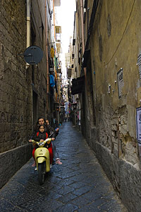 Napoli koukkuideoita kuvaus dating site