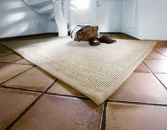 Maton valinta – Millainen matto kotiin?  Anna fi