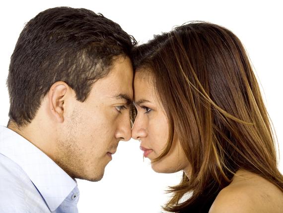 dating vinkkejä jonkun kanssa Aspergers