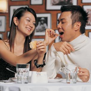 Selittää prosessi ehdoton dating
