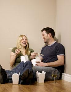 Miten kertoa, jos olet dating epävarma miesesimerkkejä eduista online dating