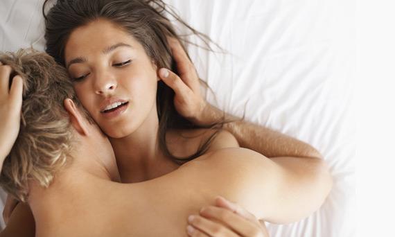 puhelinseksiä 09 miehen orgasmi