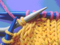 Palmikoiden neulominen  f9aa034329