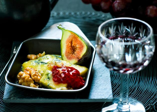 jälkiruoka-raclette