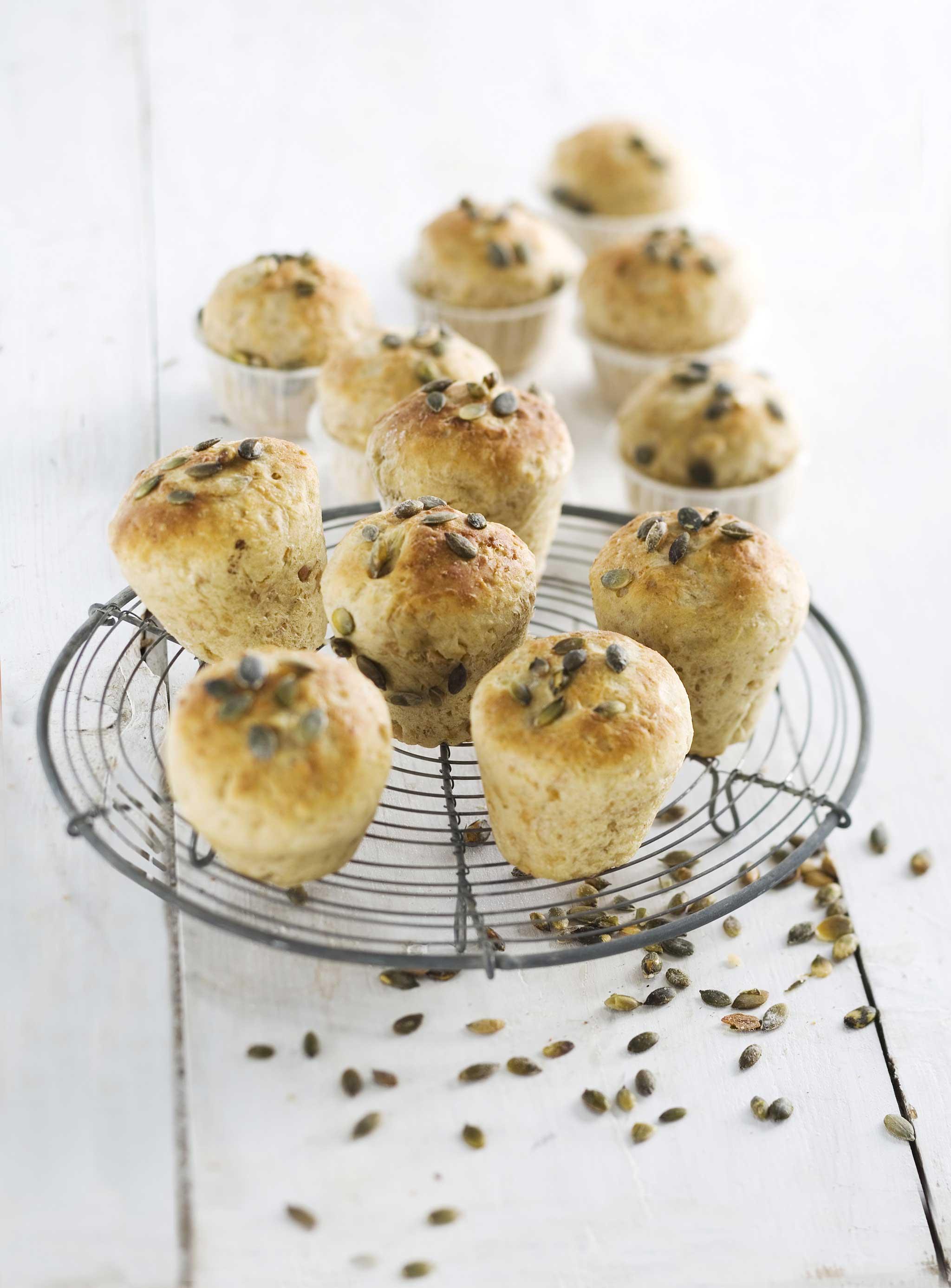 733956-muffinit.jpg