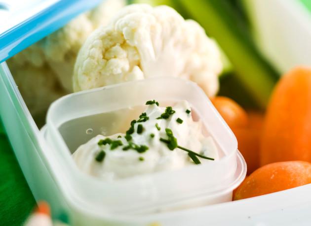 Griilifeta ja muut fetaherkut, kuten feta-jogurttikastike. Katso reseptit tästä!