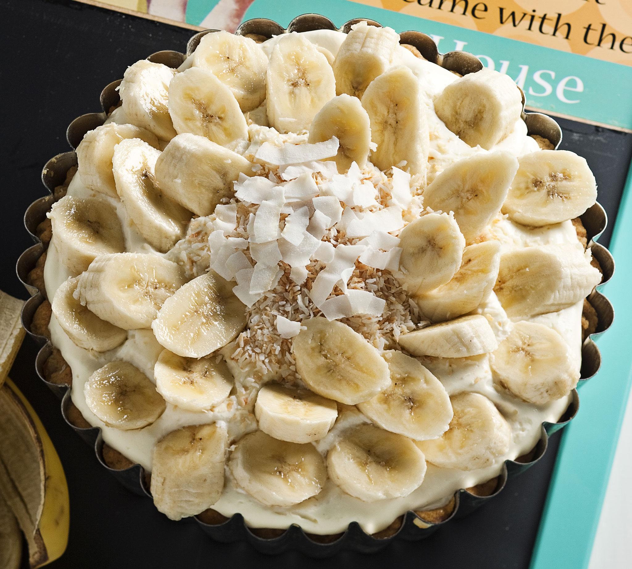 927761-banaanipiiras.jpg