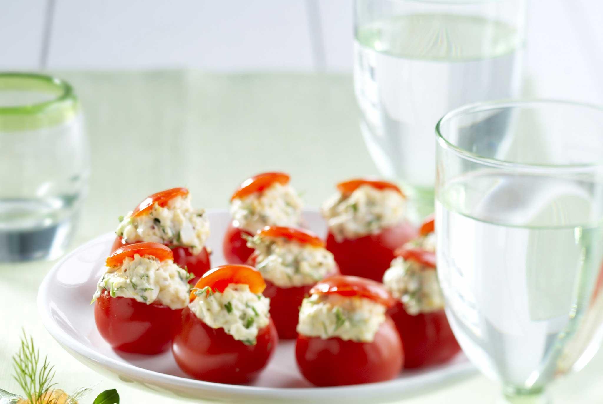 958891-taytetyt-tomaatit.jpg