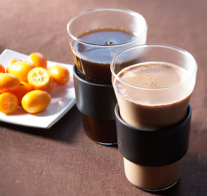 appelsiinikahvi