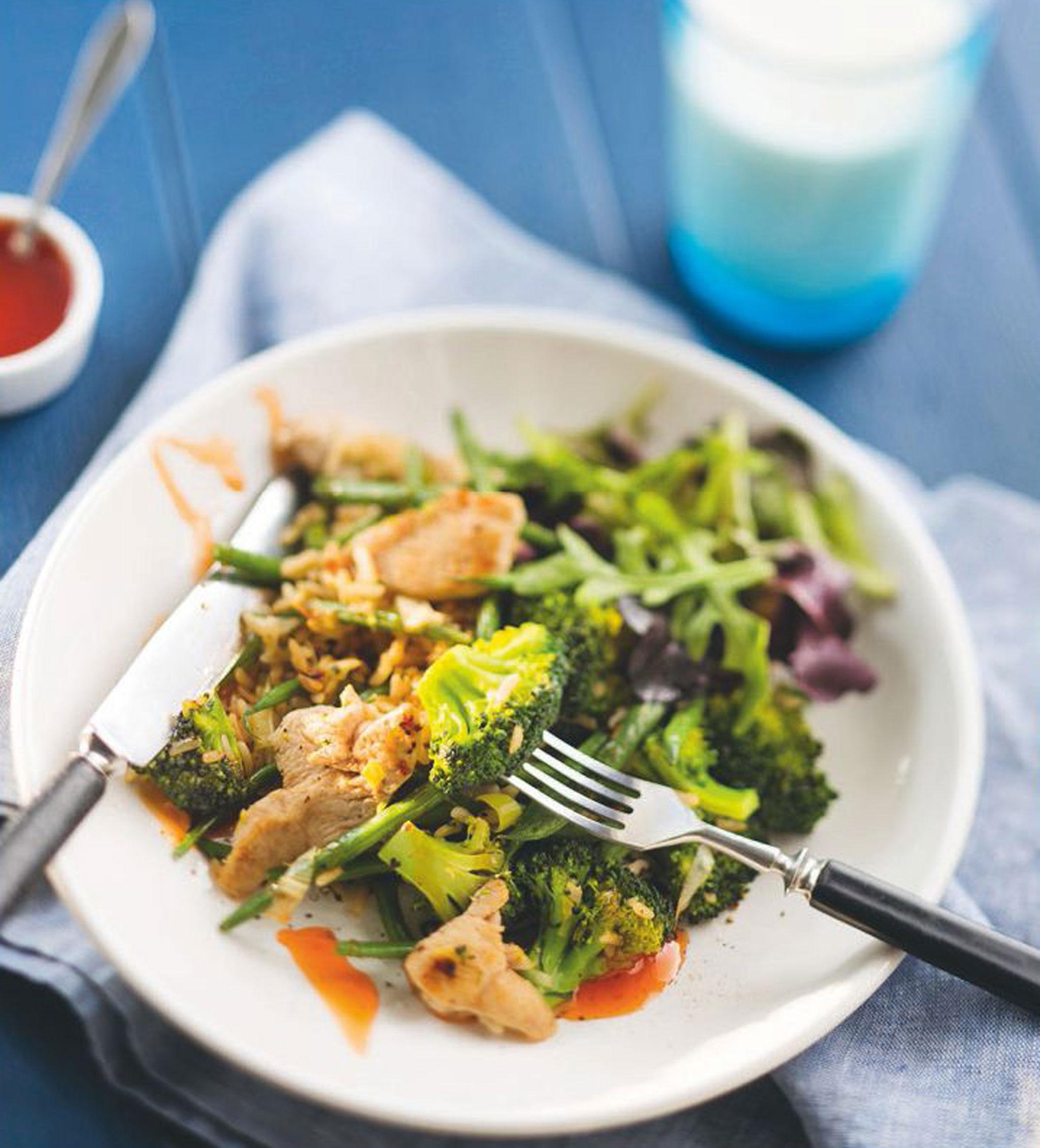 broileri-parsakaalivokki