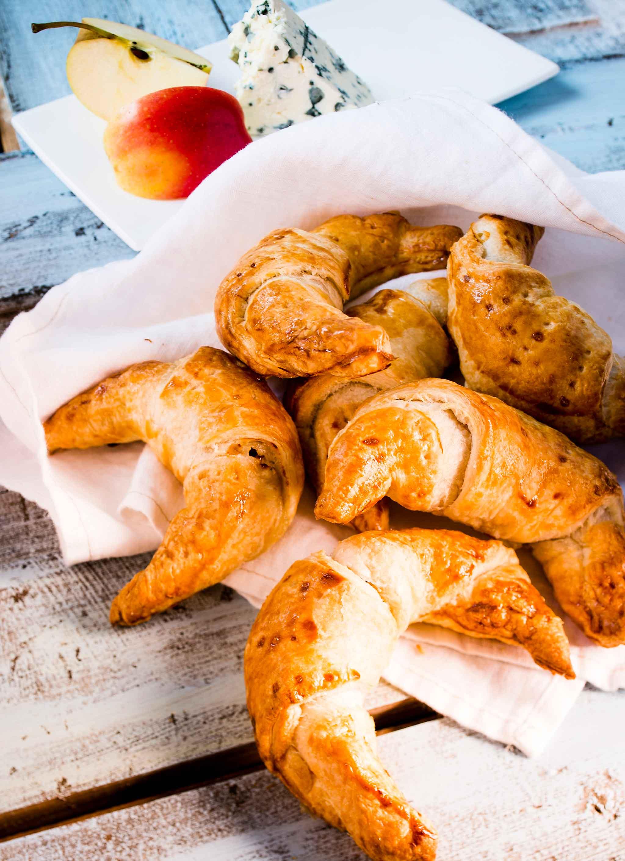 988084-taytetyt_croissantit.jpg