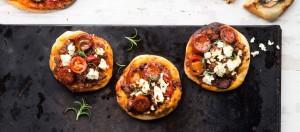 Mausteiset_pizzat