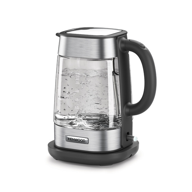 Kenwood Persona Glass -vedenkeitin