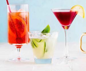 drinkit_nosto