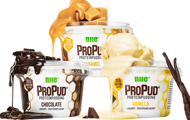 propud proteiinivanukkaat