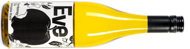 Eve Chardonnay 2014