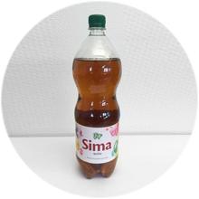 Vip Sima